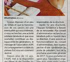Le Bulletin