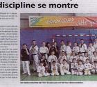 Le Bulletin le 11/07