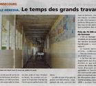 Le Bulletin le 22/08