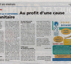 Le Bulletin le 05/09