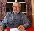 Serge Jondeau