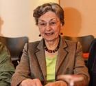 Michèle Judith Picard-Vallée