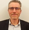 Xavier HEYTE Adjoint au Maire chargé de l'accompagnement à la transition écologique