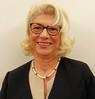 Murielle RESCHKE Adjointe au Maire chargée du dynamisme local