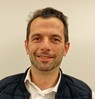 Jérôme REBISCHUNG Conseiller municipal