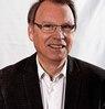 Hervé COUILLARD 6e Adjoint au Maire Affaires culturelles et  Dynamisme local