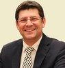 Laurent GRELAUD Maire chargé des Finances