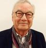 Jean Pierre LOUCHEL Conseiller municipal