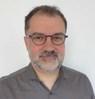 Guillaume BRUNET