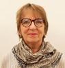 Chantal FERON Conseillère municipale