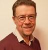 Thierry LEFRANCOIS Conseiller municipal délégué à l'urbanisme