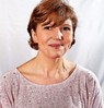 Stella DESANNAUX Conseillère municipale