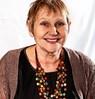 Françoise HERVE Conseillère municipale