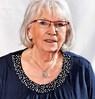 Jeannine VERMEIREN Conseillère municipale