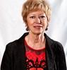 Béatrice LEFEBVRE Conseillère déléguée au développement durable
