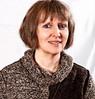 Catherine CHESNET-LABERGERE 2e Adjointe au Maire Education et Petite Enfance
