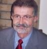 Michel ABRIL