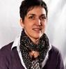 Marie GRENDEL Conseillère municipale