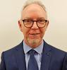 Christian MONCHAUX Conseiller municipal délégué aux nouvelles technologies
