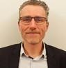 Xavier HEYTE 7e adjoint chargé de l'accompagnement à la transition écologique