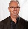 Christian MONCHAUX Conseiller délégué aux nouvelles technologies