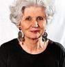 Marylène FOLLET Conseillère municipale